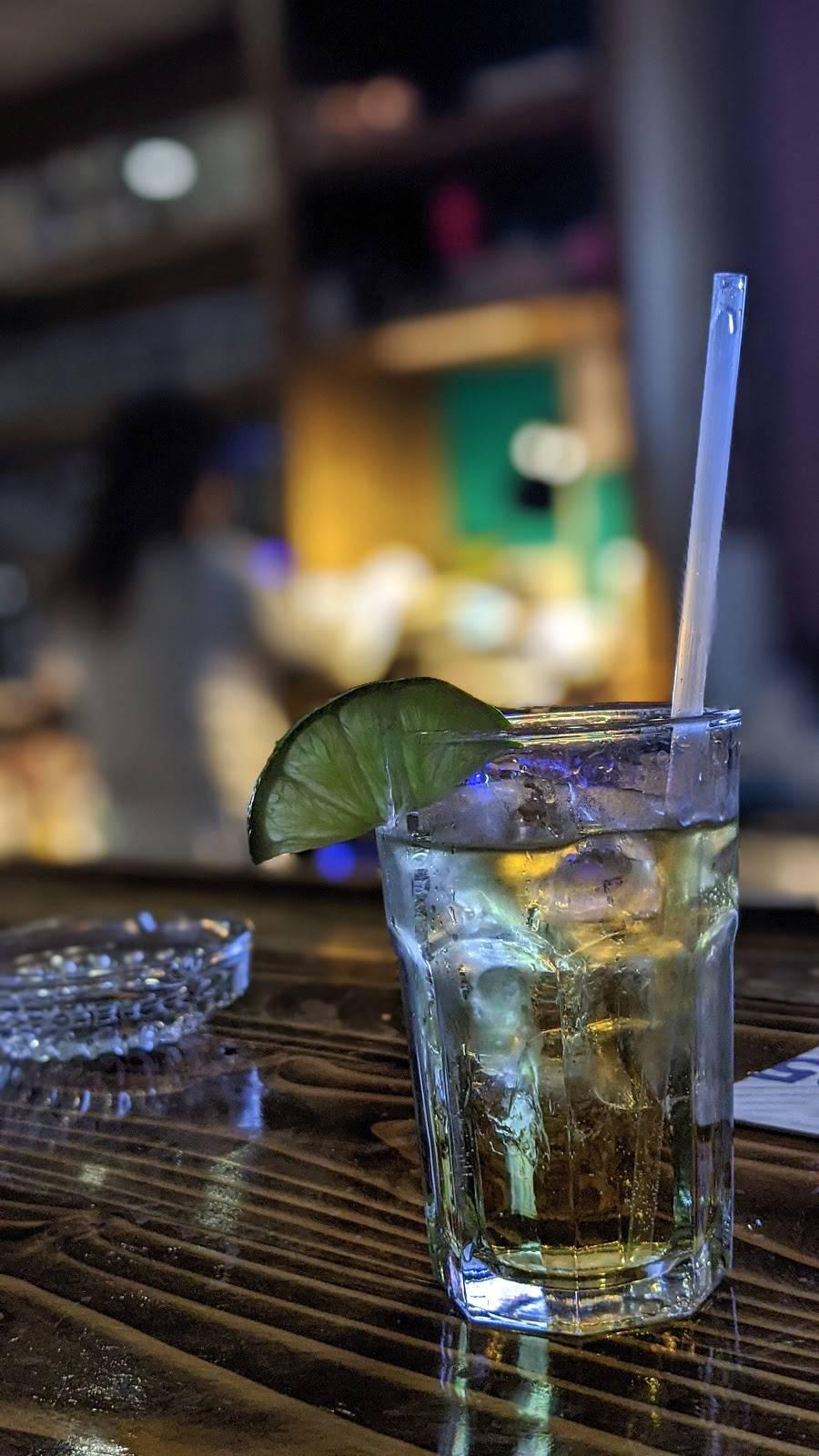 Lennies Club & Grill | restaurant | 3324 E 51st St, Tulsa, OK 74135, USA | 9187436600 OR +1 918-743-6600