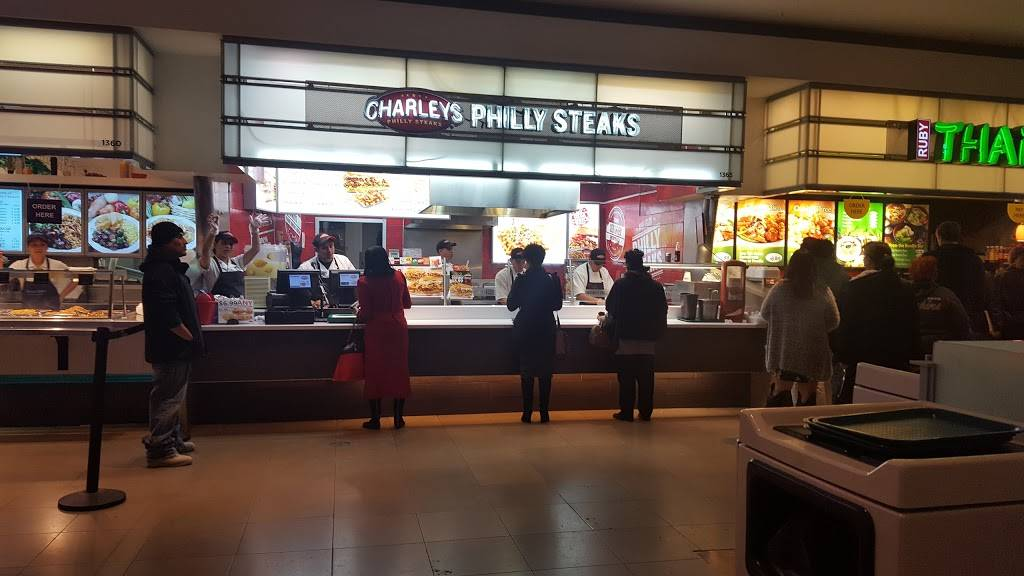 Charleys Philly Steaks   restaurant   10300 Little Patuxent Pkwy, Columbia, MD 21044, USA   4107158588 OR +1 410-715-8588
