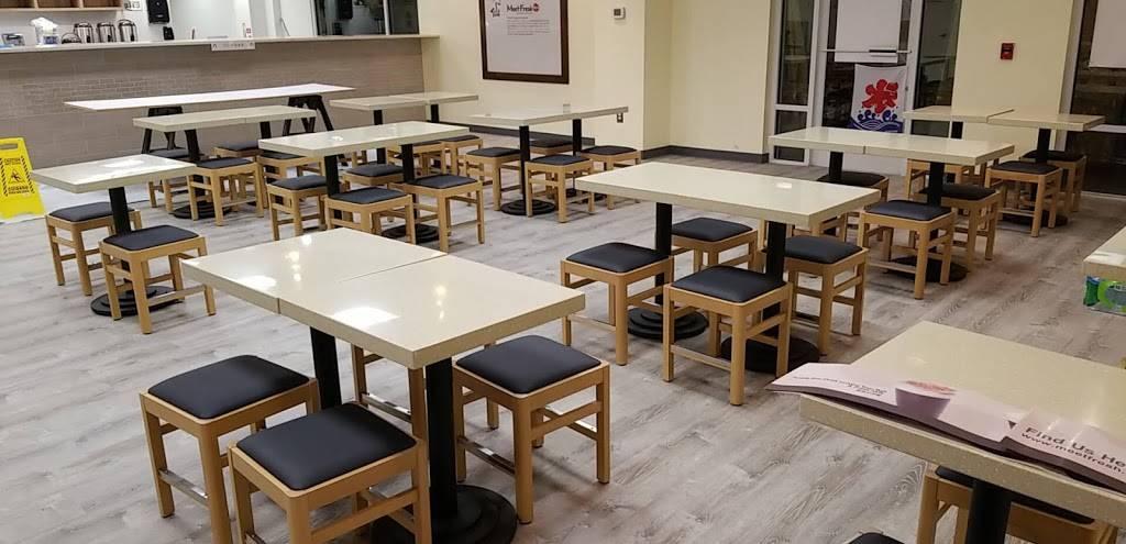 Meet Fresh 鮮芋仙   cafe   407 Meadowmont Village Cir, Chapel Hill, NC 27517, USA   9849994983 OR +1 984-999-4983