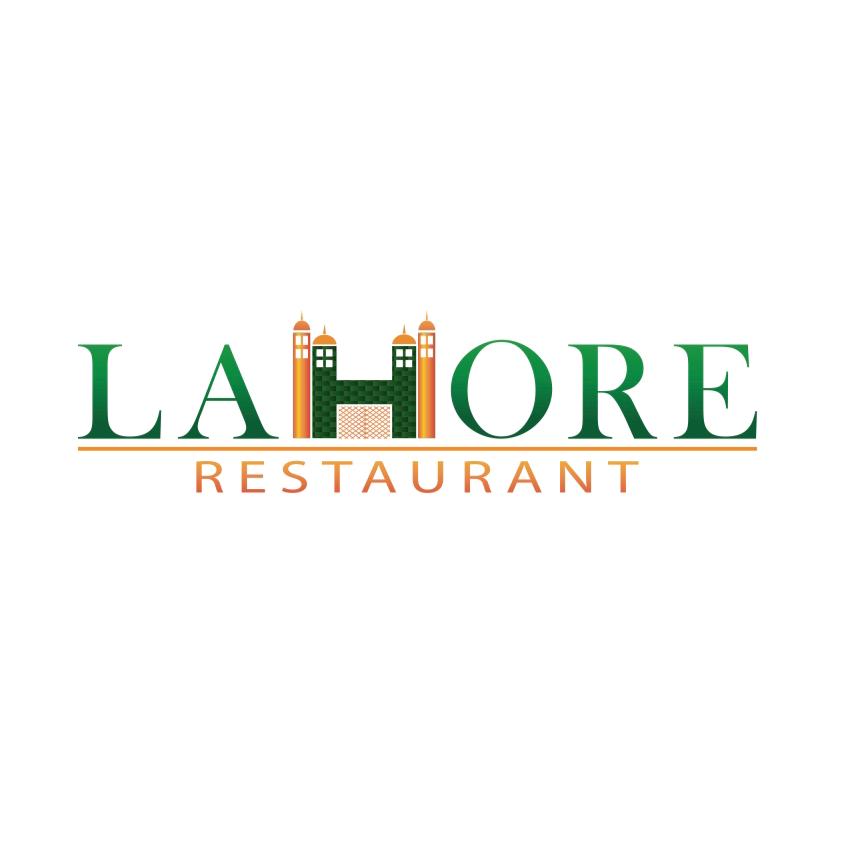 Lahore Restaurant   restaurant   1277 Paterson Plank Rd, Secaucus, NJ 07094, USA   2017440104 OR +1 201-744-0104