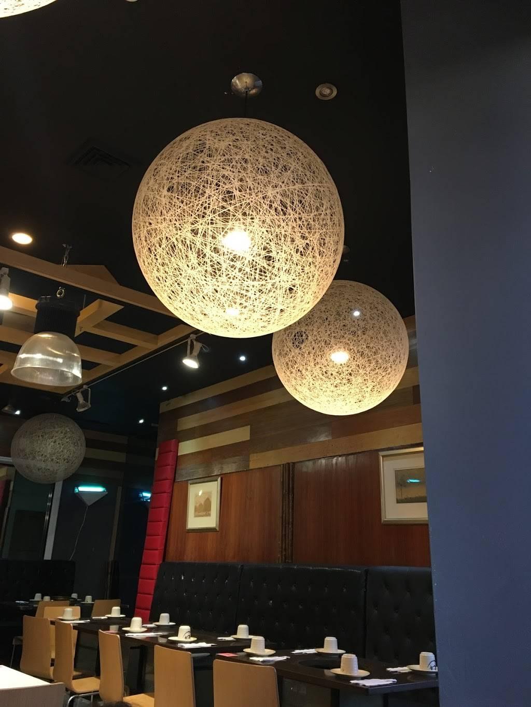 Islanders seafood 香港大排擋 | restaurant | 79-15 Queens Blvd, Elmhurst, NY 11373, USA | 7187016583 OR +1 718-701-6583