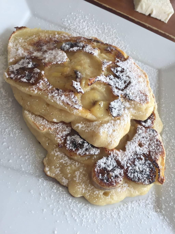Mamas Secret Bakery & Cafe | bakery | 8314 W 3rd St, Los Angeles, CA 90048, USA | 3234243482 OR +1 323-424-3482