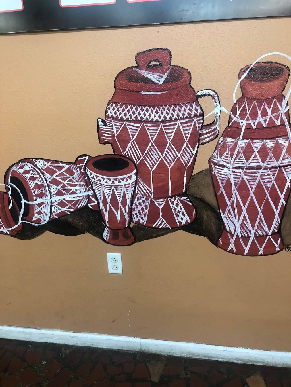 Luula Hala Somali Resturant | restaurant | 2439 Summer Ave, Memphis, TN 38112, USA | 9013634540 OR +1 901-363-4540
