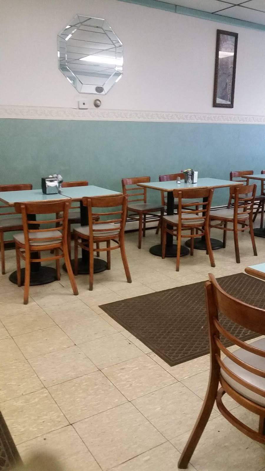 Little Anthonys 2nd Street Pizza Shop | restaurant | 133 S 2nd St, Frackville, PA 17931, USA | 5708741650 OR +1 570-874-1650