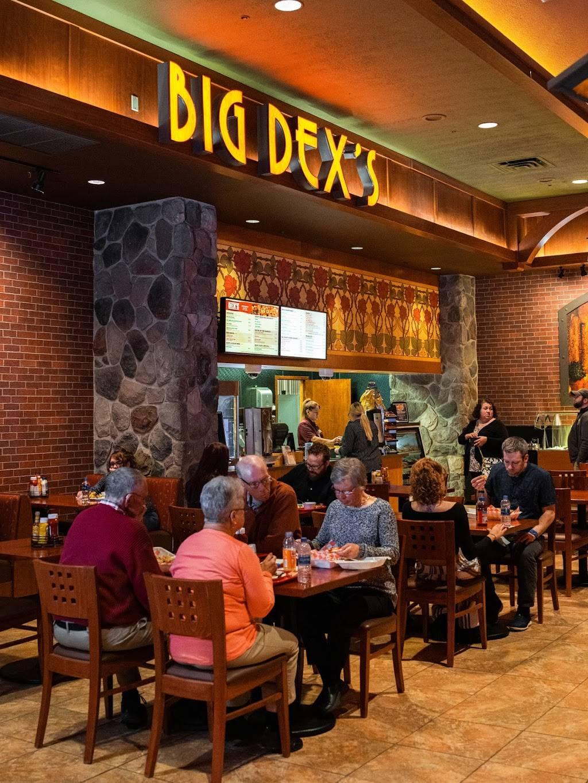Big Dexs   restaurant   2521 N West Bay Shore Dr Unit A, Suttons Bay, MI 49682, USA   2315348177 OR +1 231-534-8177
