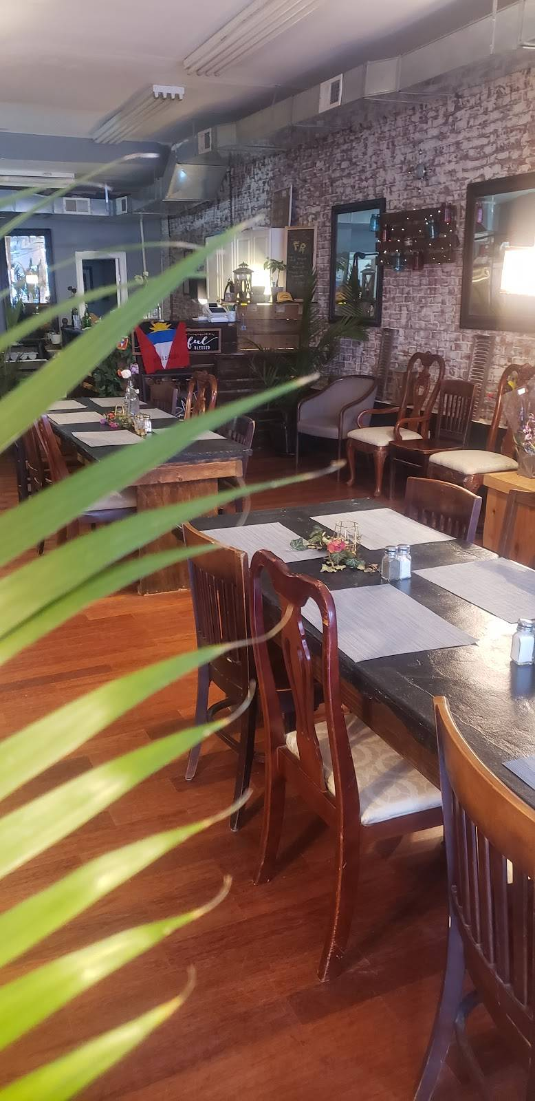 Freetown Road Project Resturaunt | restaurant | 640 Newark Ave, Jersey City, NJ 07306, USA | 2016536533 OR +1 201-653-6533