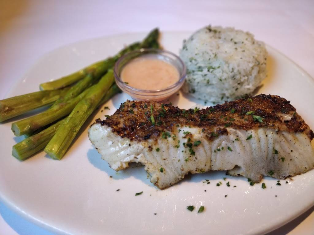 Bonefish Grill | meal takeaway | 103 Highway 17 S N, Myrtle Beach, SC 29582, USA | 8432806638 OR +1 843-280-6638