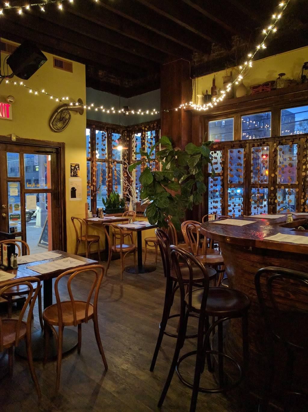 RaR Bar | restaurant | 30-01 35th Ave, Long Island City, NY 11106, USA | 7187299009 OR +1 718-729-9009