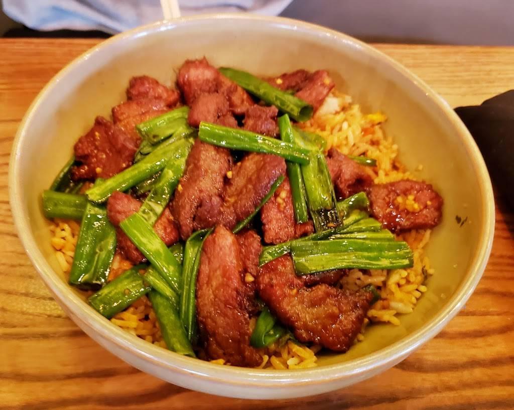 P.F. Changs | meal takeaway | 4551 Virginia Beach Blvd, Virginia Beach, VA 23462, USA | 7574739028 OR +1 757-473-9028
