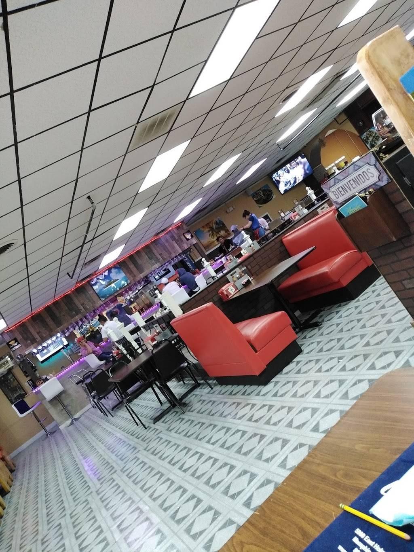 LA COSTA RESTAURANTE BAR & Grill   restaurant   5359 Winchester Rd, Memphis, TN 38115, USA   9014339211 OR +1 901-433-9211