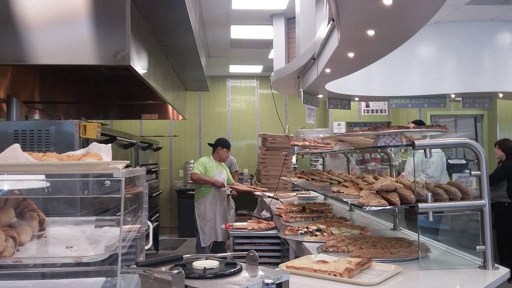 J2 Pizza South   restaurant   945 River Ave, Lakewood, NJ 08701, USA   7328449119 OR +1 732-844-9119