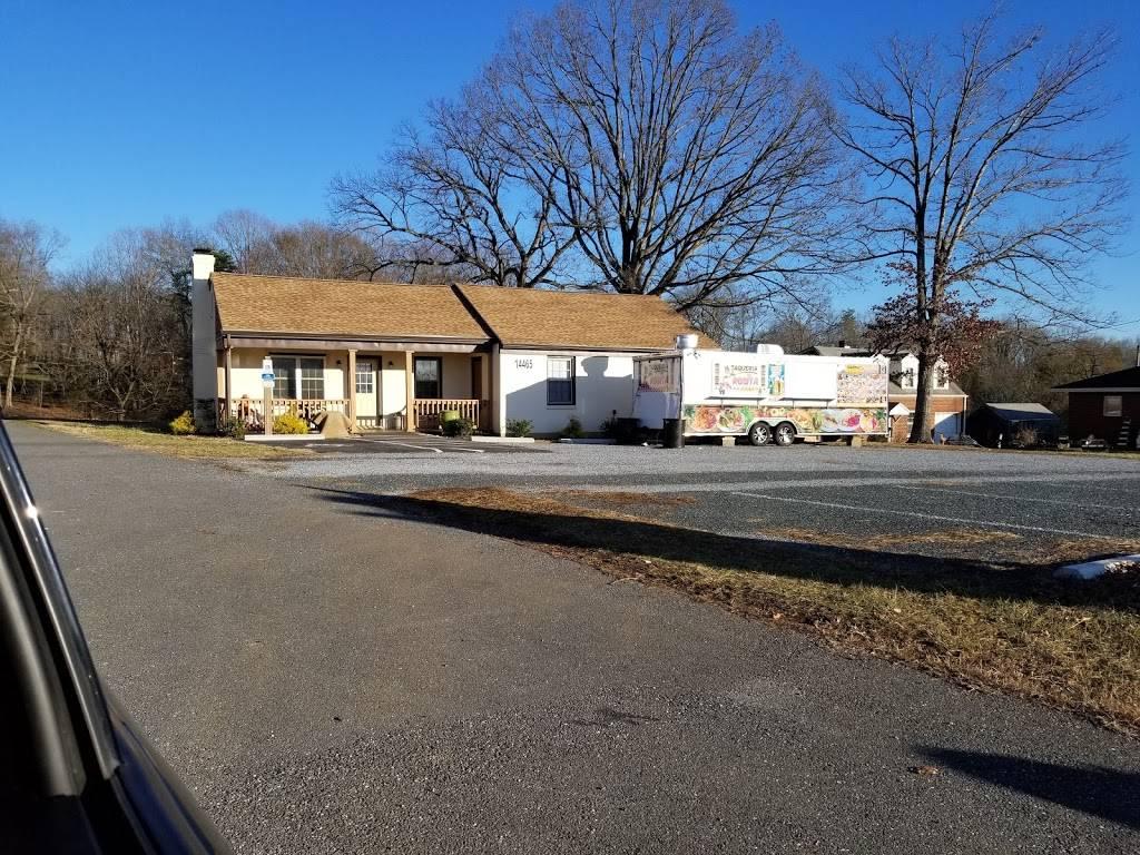 Taqueria Rosita 2 | restaurant | 14465 Wards Rd N, Lynchburg, VA 24502, USA | 5405977550 OR +1 540-597-7550