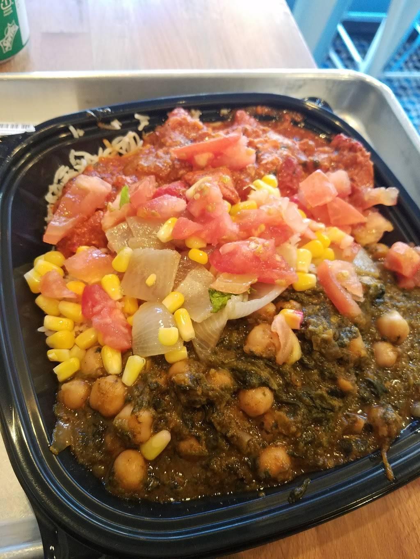 Chapati House - NYC   restaurant   3153 Broadway, New York, NY 10027, USA   2127497200 OR +1 212-749-7200
