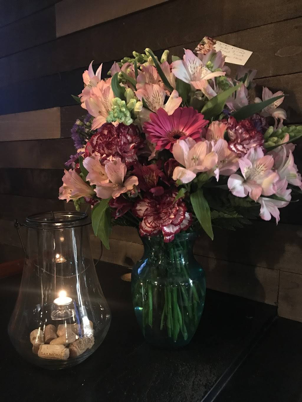 The Pine Brook Pub | restaurant | 128 Columbia St, Adams, MA 01220, USA | 4132810351 OR +1 413-281-0351