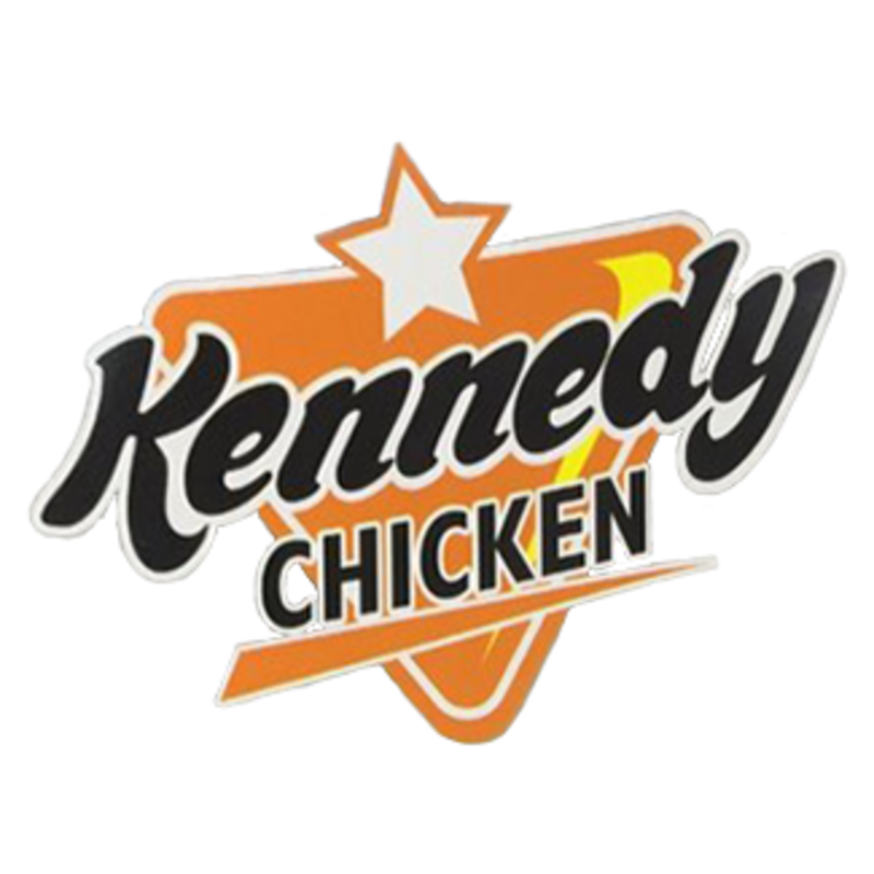 Kennedy Chicken | restaurant | 18-50 College Point Blvd, College Point, NY 11356, USA | 7188869333 OR +1 718-886-9333