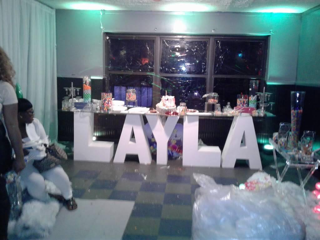 New Combination | restaurant | 568 Utica Ave, Brooklyn, NY 11203, USA | 7186040964 OR +1 718-604-0964
