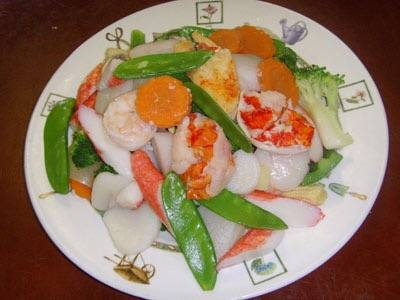 Tien Lung   restaurant   3966 White Plains Rd, Bronx, NY 10466, USA   7188821556 OR +1 718-882-1556