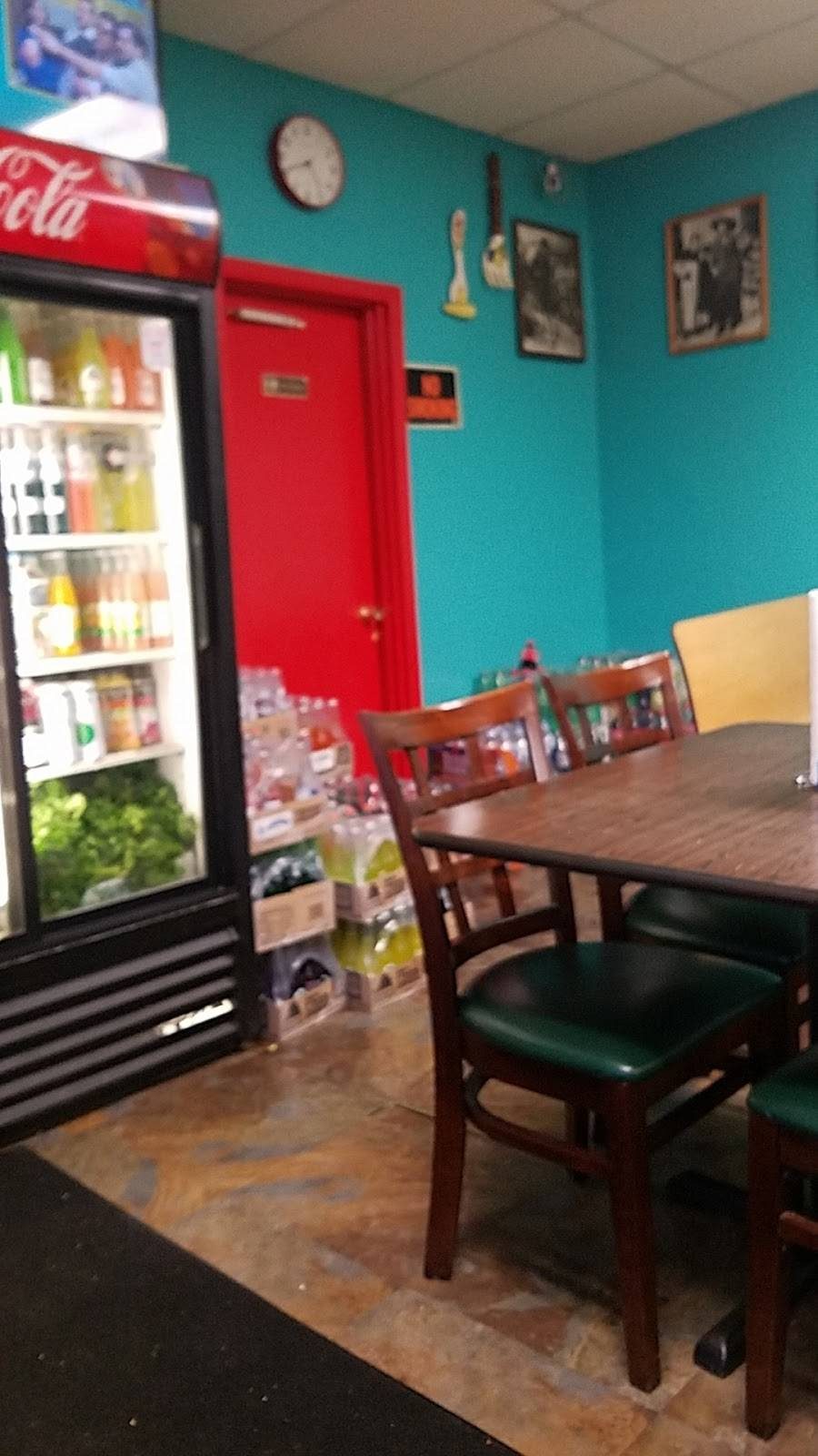 Taqueria Mexico Lindo | restaurant | 500 W Main St, Norristown, PA 19401, USA | 6102796491 OR +1 610-279-6491