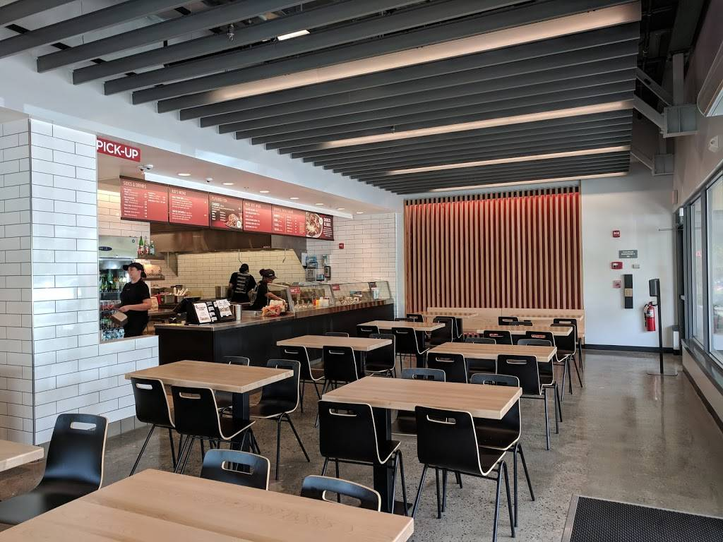 Chipotle Mexican Grill | restaurant | 649 US Highway 206 Unit 1A, Hillsborough Township, NJ 08844, USA | 9084310280 OR +1 908-431-0280
