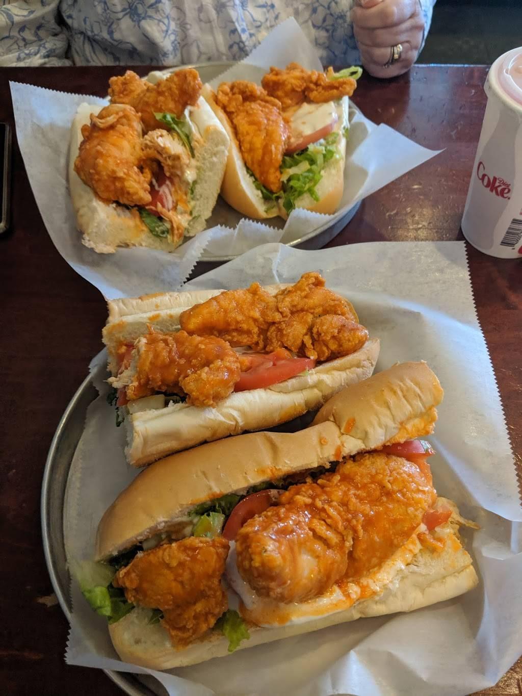 The Real Deal | restaurant | 736 Centre St, Jamaica Plain, MA 02130, USA | 6175221181 OR +1 617-522-1181