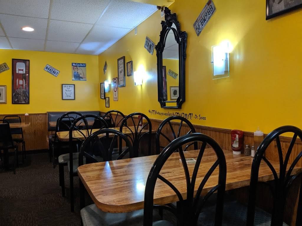 Fiddler On The Grand | restaurant | 4899-4801 N Grand River Ave, Lansing, MI 48906, USA
