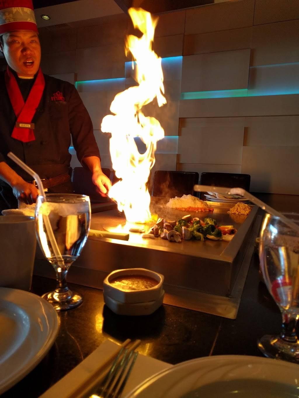 Miko Japanese & Hibachi Steakhouse   restaurant   1932 Jericho Turnpike, East Northport, NY 11731, USA   6314868900 OR +1 631-486-8900