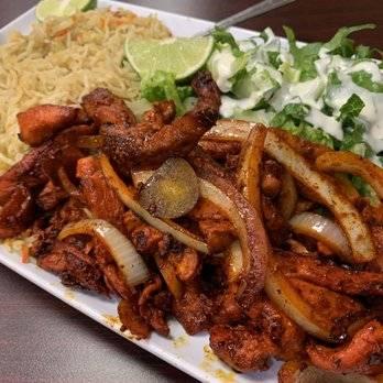 Barako Somali restaurant | restaurant | 6447 W Washington St, Indianapolis, IN 46241, USA | 3174765528 OR +1 317-476-5528