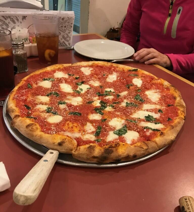 Patelmos Pizzeria | meal delivery | 1530 Paoli Pike, West Chester, PA 19380, USA | 6109180100 OR +1 610-918-0100