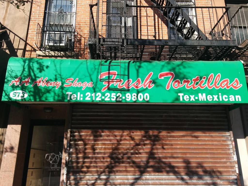 The Original Fresh Tortillas Grill | restaurant | 573 2nd Ave, New York, NY 10016, USA | 2122529800 OR +1 212-252-9800