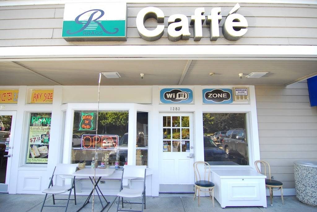 Rrags | restaurant | 1383 E 2nd St, Benicia, CA 94510, USA | 7077484247 OR +1 707-748-4247