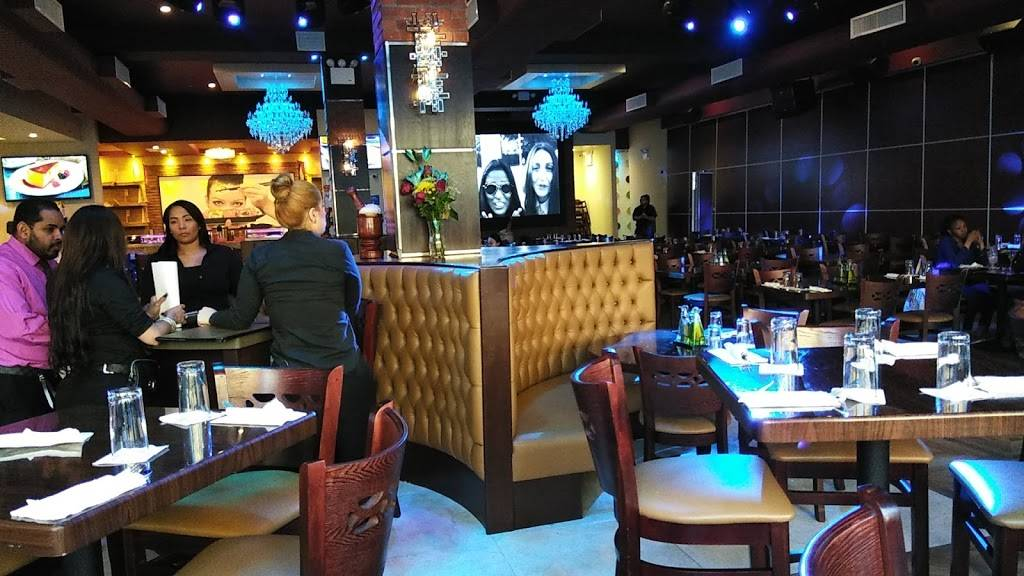 La Casa del Mofongo & Piano Bar   restaurant   546 W 207th St, New York, NY 10034, USA   2125448888 OR +1 212-544-8888