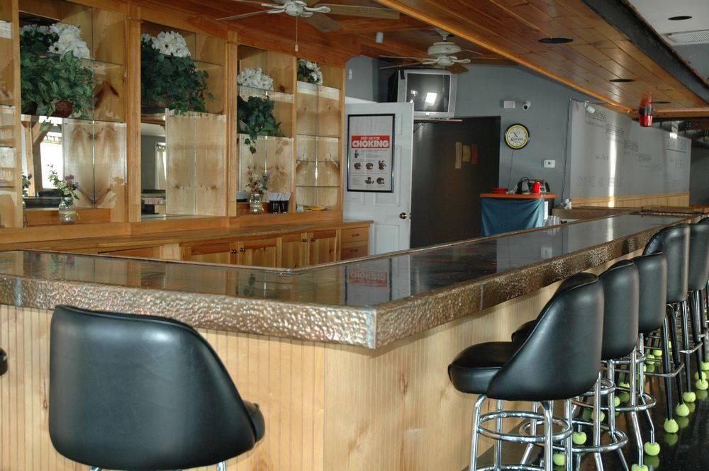 The last stand smoke house. | restaurant | 1055 NY-51, Ilion, NY 13357, USA | 3159228819 OR +1 315-922-8819