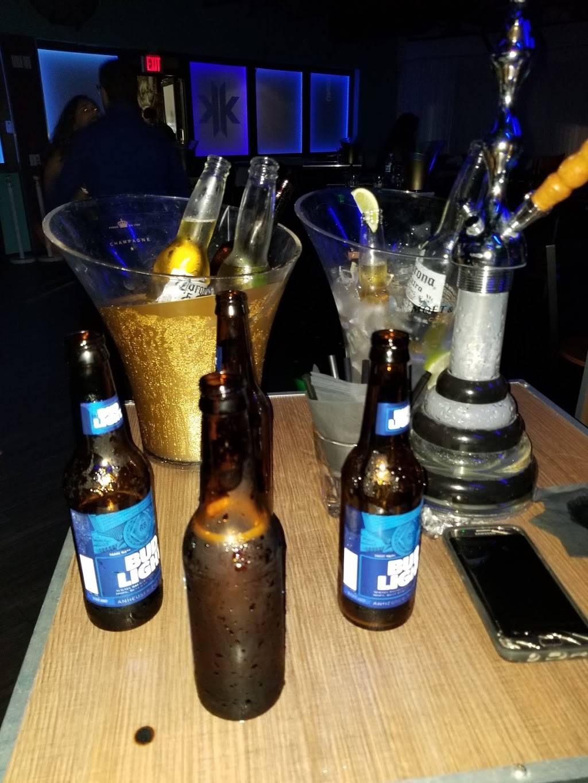 Kanela Lounge | night club | 3040 S Military Trail, Lake Worth, FL 33461, USA | 5612967474 OR +1 561-296-7474