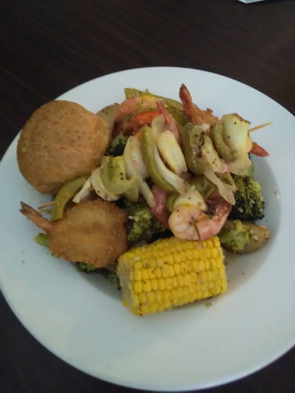Maries@Ummat Cafe   restaurant   566 Fayetteville Rd SE, Atlanta, GA 30316, USA   4045533411 OR +1 404-553-3411