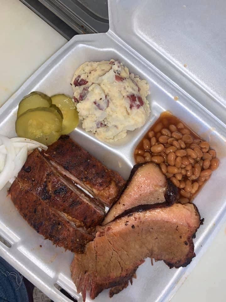Bobos | restaurant | 5121 US Hwy 271 N, Gilmer, TX 75644, USA