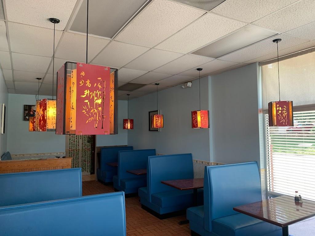 Peking House   restaurant   1441 G, University Dr, Burlington, NC 27215, USA   3365849990 OR +1 336-584-9990
