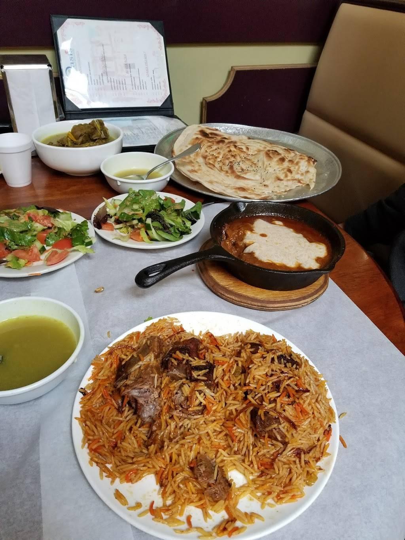Oasis Mediterranean Restaurant   restaurant   1907 White Plains Rd, Bronx, NY 10462, USA   7184092236 OR +1 718-409-2236