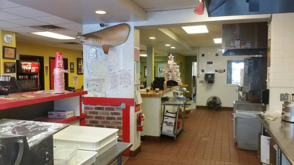 D.P. Dough | meal delivery | 634 S College Ave, Fort Collins, CO 80524, USA | 9702240202 OR +1 970-224-0202