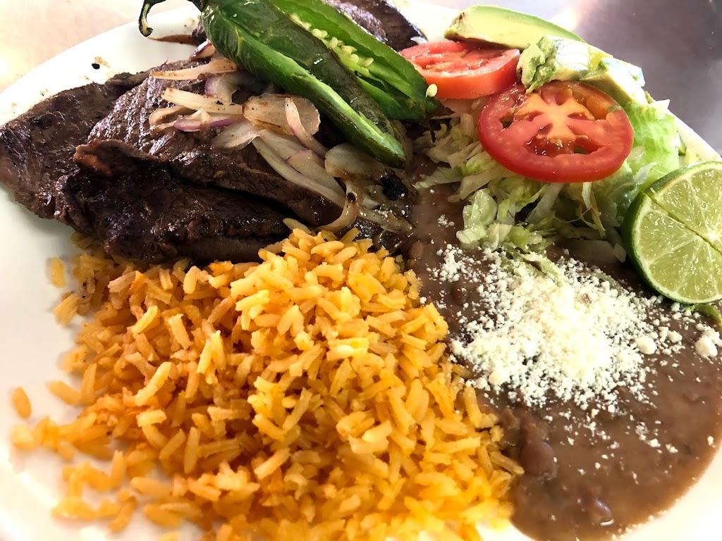 Cali KC | restaurant | 3421 Blue Ridge Cutoff, Independence, MO 64055, USA | 7146056171 OR +1 714-605-6171