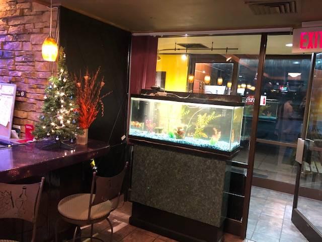 Pizzaman Restaurant | restaurant | 5810 Robert Oliver Pl, Columbia, MD 21045, USA | 4109929553 OR +1 410-992-9553