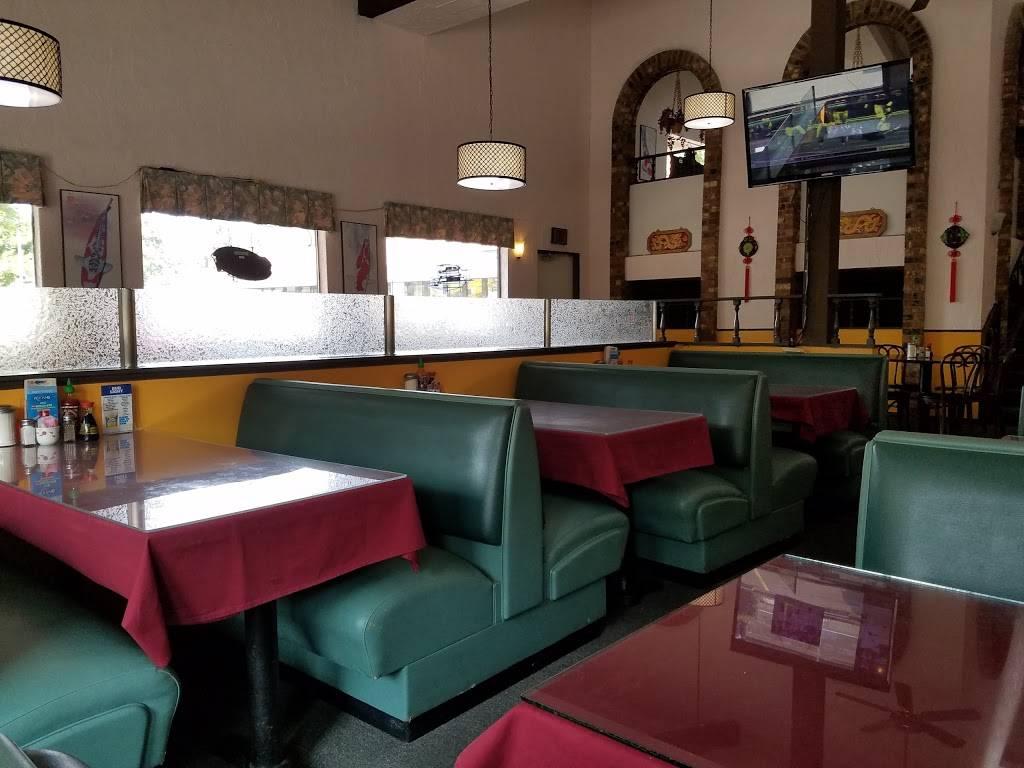 Far Man Restaurant | restaurant | 3111 Gateway St, Springfield, OR 97477, USA | 5417267311 OR +1 541-726-7311