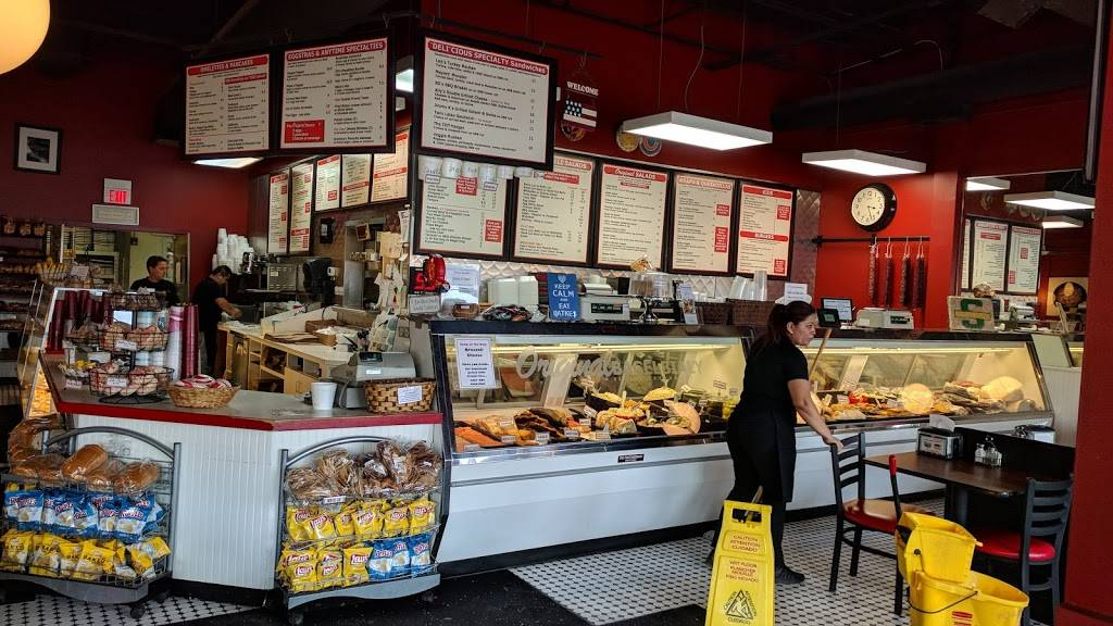 Original Bagel & Bialy   bakery   105 McHenry Rd, Buffalo Grove, IL 60089, USA   8478080100 OR +1 847-808-0100