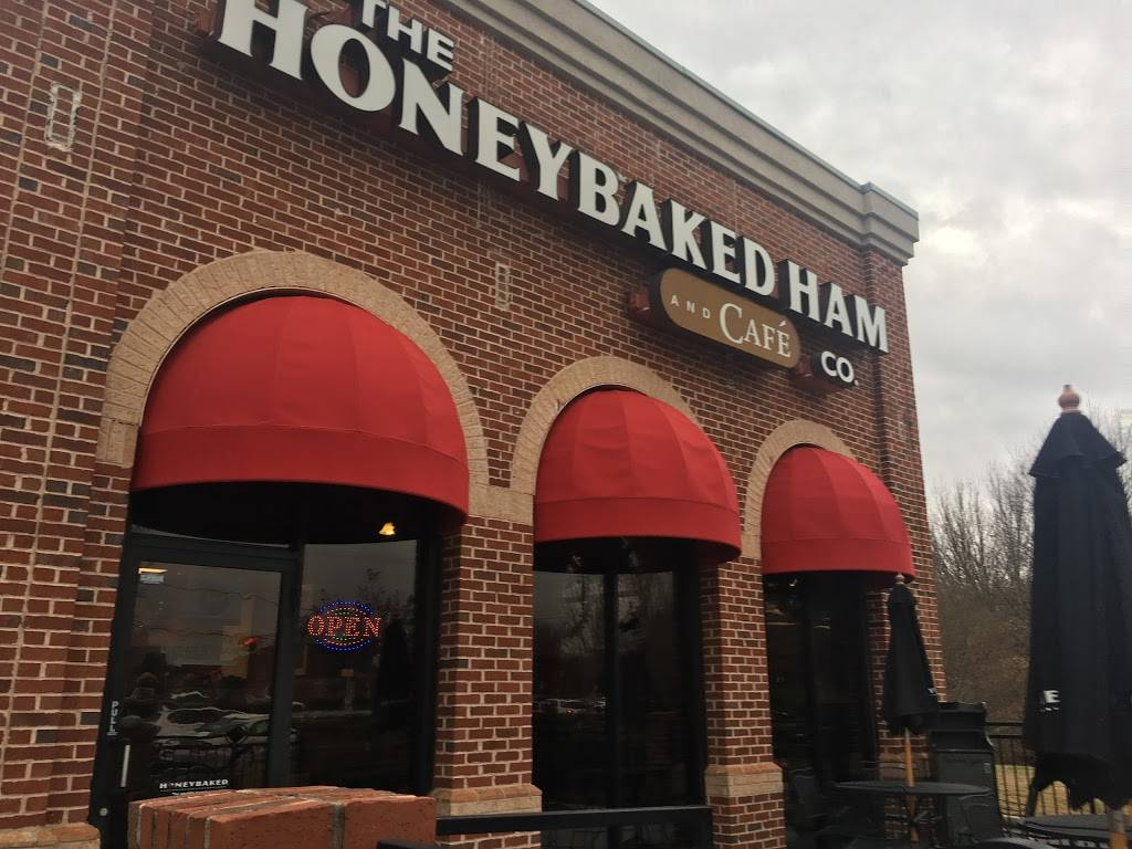 The Honey Baked Ham Company | cafe | 9775 Medlock Bridge Rd Suite S, Duluth, GA 30097, USA | 7706233547 OR +1 770-623-3547
