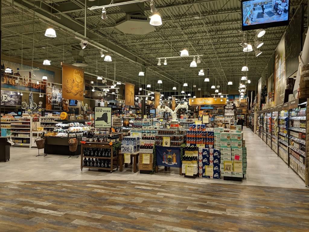 Westbury Plaza   shopping mall   1220-1250 Old Country Road, Westbury, NY 11590, USA   2036355560 OR +1 203-635-5560
