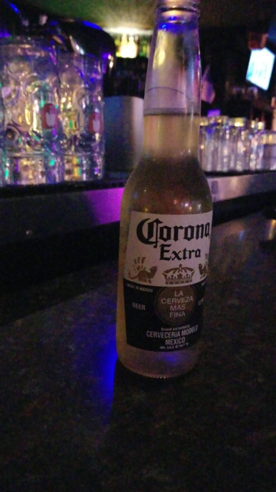 Bottoms up Bar and Grill   restaurant   8595 Katella Ave, Stanton, CA 90680, USA   7148288595 OR +1 714-828-8595