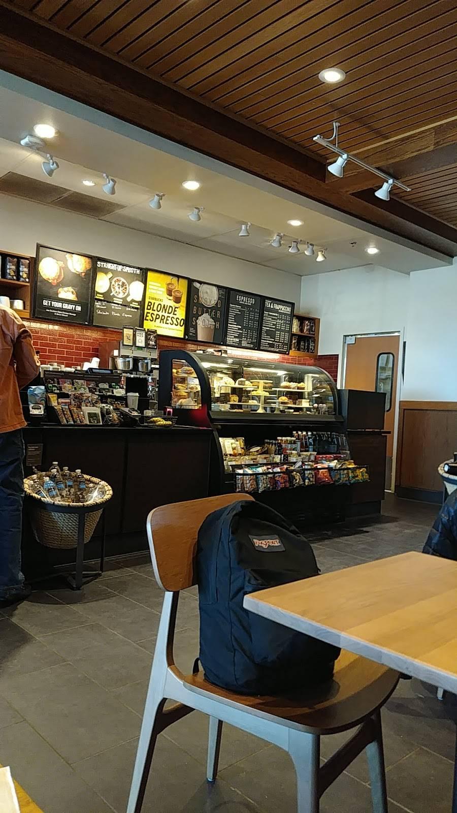Starbucks   cafe   1205 W Dundee Rd, Buffalo Grove, IL 60089, USA   8473985216 OR +1 847-398-5216