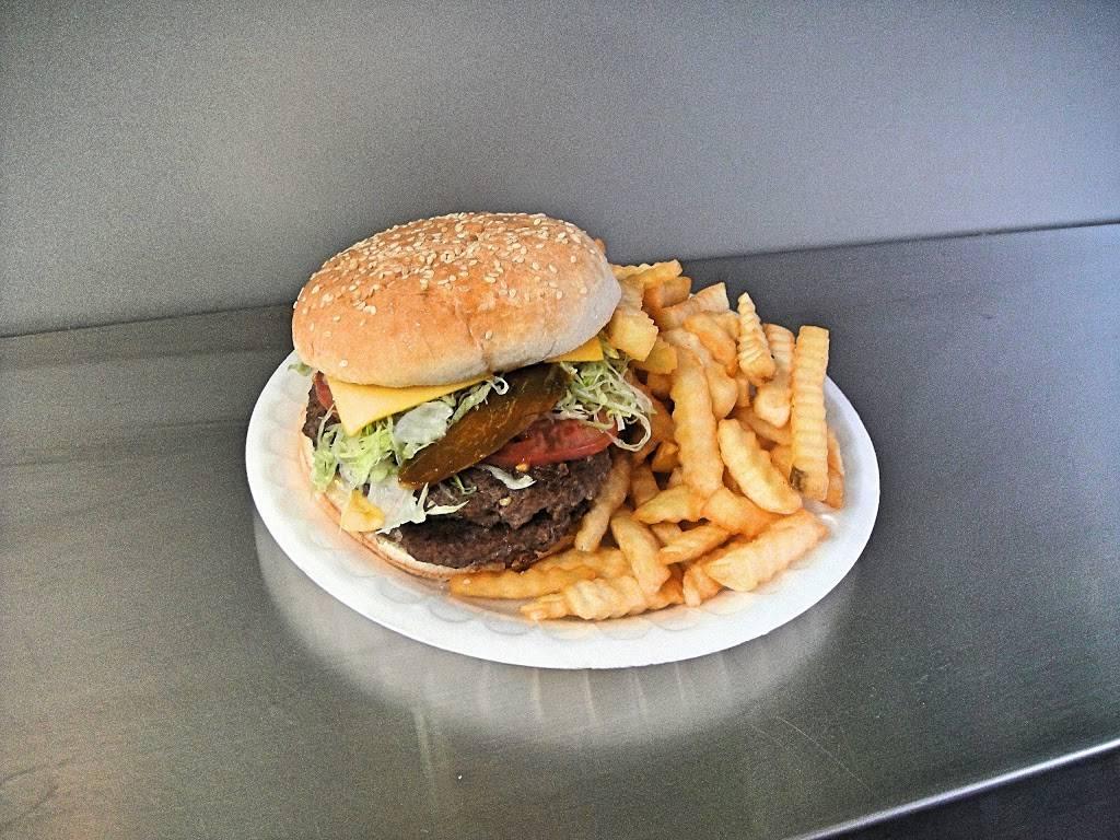 Jalapeno King   restaurant   719 5th Ave, Brooklyn, NY 11215, USA   3479873777 OR +1 347-987-3777