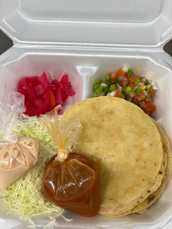 Katrachitas | restaurant | 6003 Gulf Fwy, Houston, TX 77023, USA | 3464934042 OR +1 346-493-4042