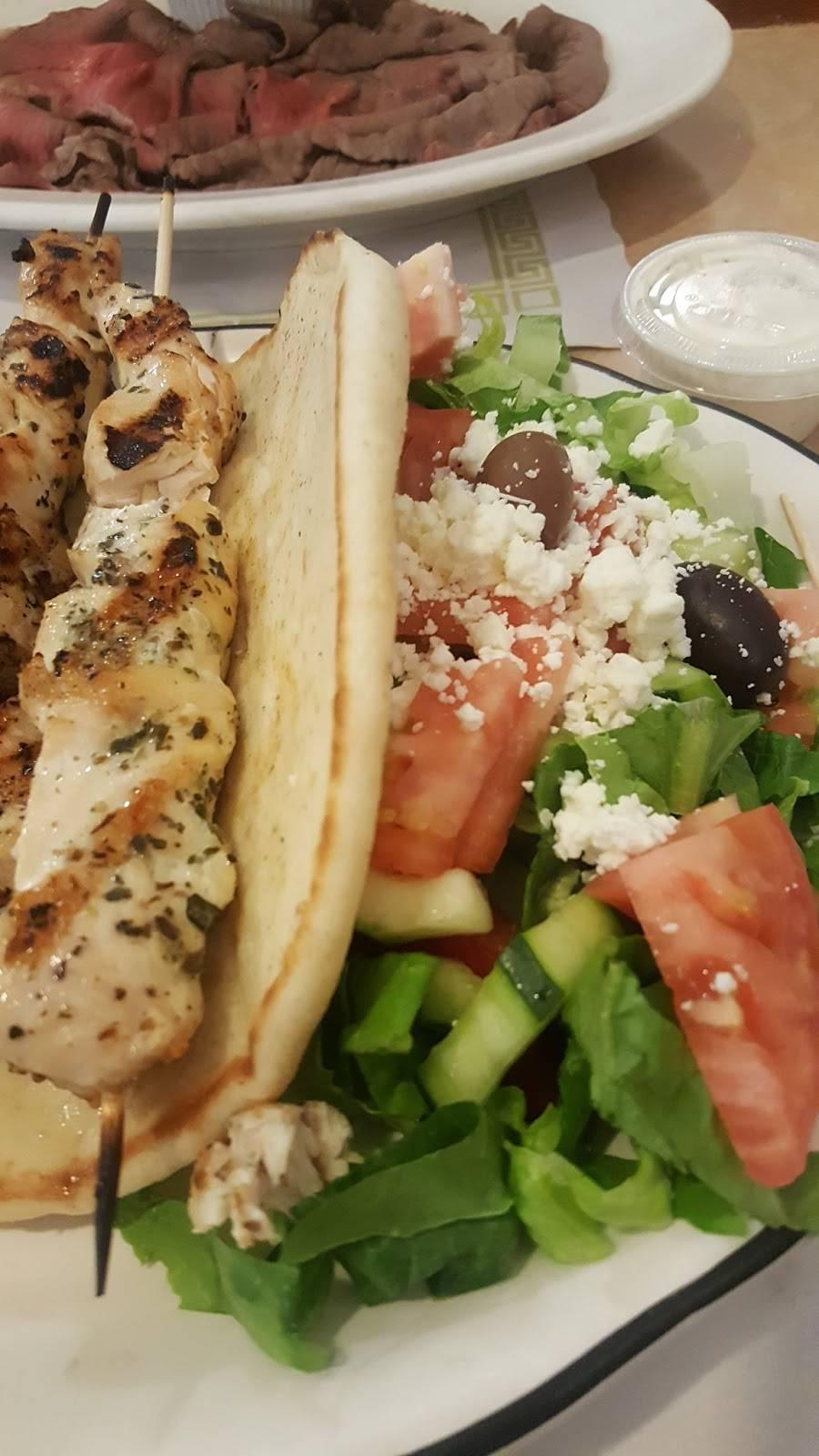 Blue Bay Restaurant | restaurant | 3533 Johnson Ave, Bronx, NY 10463, USA | 7188846476 OR +1 718-884-6476