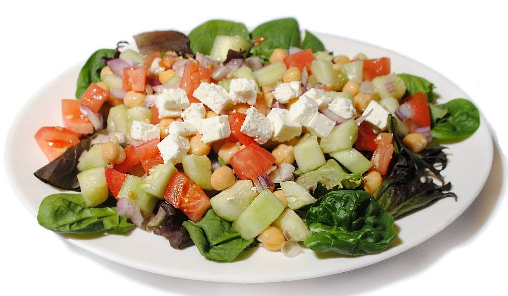 Saharas | restaurant | 513 2nd Ave, New York, NY 10016, USA | 2125327589 OR +1 212-532-7589